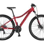scott-contessa-750-2017-womens-mountain-bike-red-EV286245-3000-1