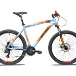 brb-atlas-275-24s-blue-n-orange