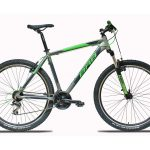brb-trail-29-24s-green