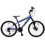 spring-hunter-24-mtb-muski-bicikl-mp-c (1)